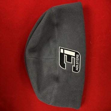 3i Holsters Polar Fleece Beanie